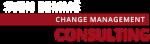sbc consulting Logo